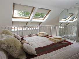 16 Dartmouth House - Devon - 994822 - thumbnail photo 10