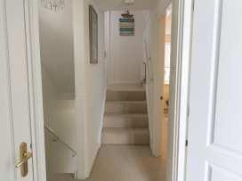16 Dartmouth House - Devon - 994822 - thumbnail photo 14