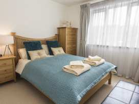 16 Dartmouth House - Devon - 994822 - thumbnail photo 15
