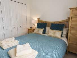 16 Dartmouth House - Devon - 994822 - thumbnail photo 16