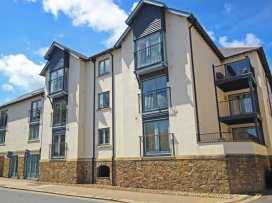 16 Dartmouth House - Devon - 994822 - thumbnail photo 22