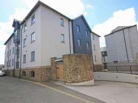 16 Dartmouth House - Devon - 994822 - thumbnail photo 23