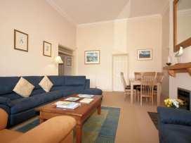 17 St Elmo Court - Devon - 994826 - thumbnail photo 4