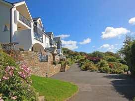17 St Elmo Court - Devon - 994826 - thumbnail photo 17