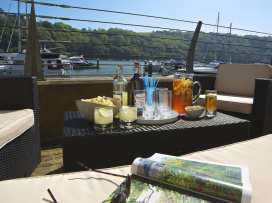 18 Dart Marina - Devon - 994827 - thumbnail photo 2