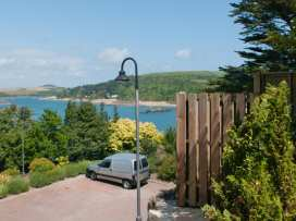 19 Bolt Head - Devon - 994830 - thumbnail photo 25