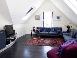 1 Albany House - Devon - 994833 - thumbnail photo 1