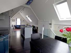 1 Albany House - Devon - 994833 - thumbnail photo 5