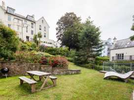 1 Albany House - Devon - 994833 - thumbnail photo 17