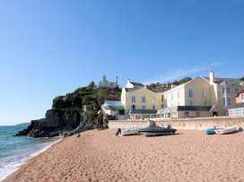 1 At The Beach - Devon - 994834 - thumbnail photo 17