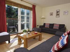 1 Combehaven - Devon - 994841 - thumbnail photo 1