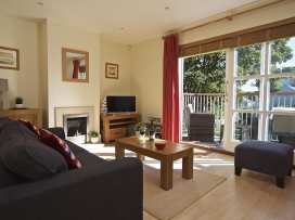 1 Combehaven - Devon - 994841 - thumbnail photo 2