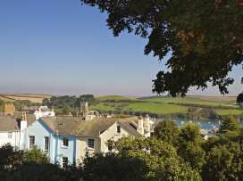 1 Combehaven - Devon - 994841 - thumbnail photo 15