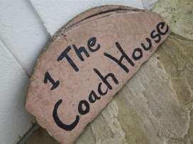 1 The Coach House - Devon - 994843 - thumbnail photo 19