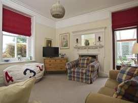 1 Holmleigh - Devon - 994857 - thumbnail photo 2