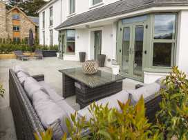 1 The Manor House, Hillfield Village - Devon - 994860 - thumbnail photo 1
