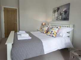 1 The Manor House, Hillfield Village - Devon - 994860 - thumbnail photo 13