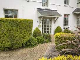 1 The Manor House, Hillfield Village - Devon - 994860 - thumbnail photo 25
