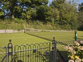 1 The Manor House, Hillfield Village - Devon - 994860 - thumbnail photo 29