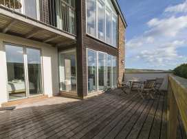 1 Ocean's Edge - Devon - 994864 - thumbnail photo 5