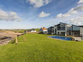 1 Ocean's Edge - Devon - 994864 - thumbnail photo 26