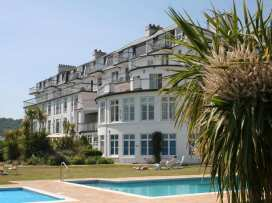 1 The Salcombe - Devon - 994868 - thumbnail photo 1