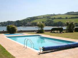 1 The Salcombe - Devon - 994868 - thumbnail photo 2