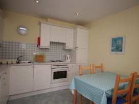 1 The Salcombe - Devon - 994868 - thumbnail photo 7