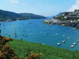 1 The Salcombe - Devon - 994868 - thumbnail photo 15