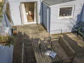 1 Top View Cottages - Devon - 994874 - thumbnail photo 4