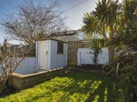 1 Top View Cottages - Devon - 994874 - thumbnail photo 6