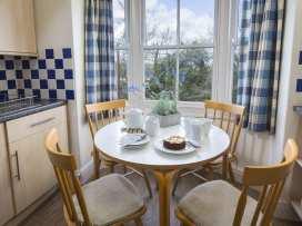 1 Top View Cottages - Devon - 994874 - thumbnail photo 10