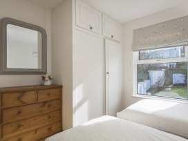 1 Top View Cottages - Devon - 994874 - thumbnail photo 18