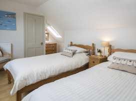 1 Top View Cottages - Devon - 994874 - thumbnail photo 21