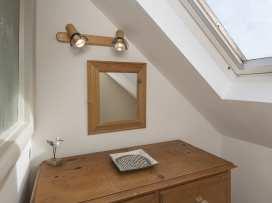 1 Top View Cottages - Devon - 994874 - thumbnail photo 22