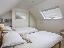 1 Top View Cottages - Devon - 994874 - thumbnail photo 24