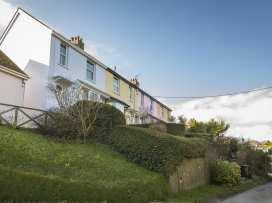1 Top View Cottages - Devon - 994874 - thumbnail photo 27