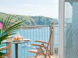 The Penthouse, Woodside Beach - Devon - 994879 - thumbnail photo 3