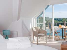 The Penthouse, Woodside Beach - Devon - 994879 - thumbnail photo 7