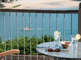 The Penthouse, Woodside Beach - Devon - 994879 - thumbnail photo 9