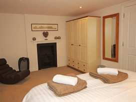 Cobbs Cottage - Devon - 994880 - thumbnail photo 9