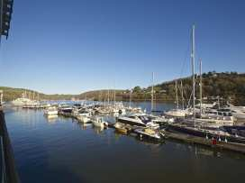 20 Dart Marina - Devon - 994881 - thumbnail photo 1