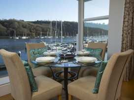 20 Dart Marina - Devon - 994881 - thumbnail photo 2