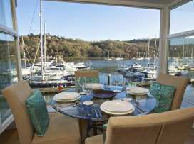 20 Dart Marina - Devon - 994881 - thumbnail photo 3