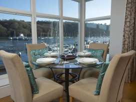 20 Dart Marina - Devon - 994881 - thumbnail photo 4