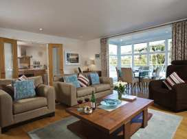 20 Dart Marina - Devon - 994881 - thumbnail photo 5