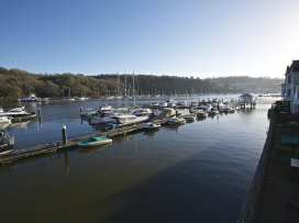 20 Dart Marina - Devon - 994881 - thumbnail photo 7