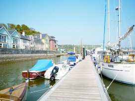 20 Dart Marina - Devon - 994881 - thumbnail photo 23