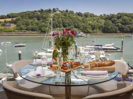 21 Dart Marina - Devon - 994884 - thumbnail photo 1