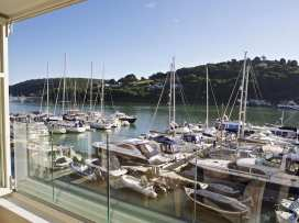 22 Dart Marina - Devon - 994887 - thumbnail photo 2